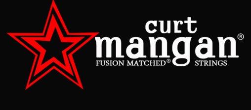 Curt-Mangan.jpg