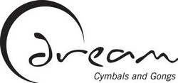 dream_cymbals_gongs.jpg