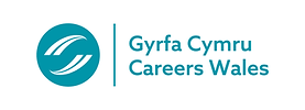Careers Wales logo 1.png