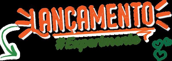 LANÇAMENTO-EXPERIMENTE.png