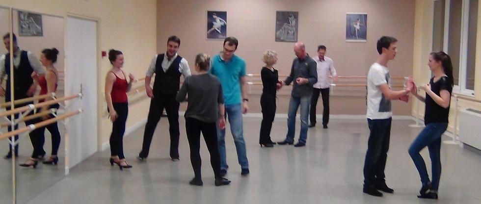 Toutes_danses_1.jpg