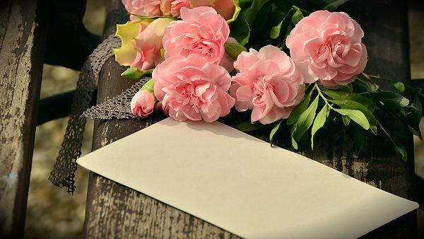 bouquet-1463378_1920.jpg