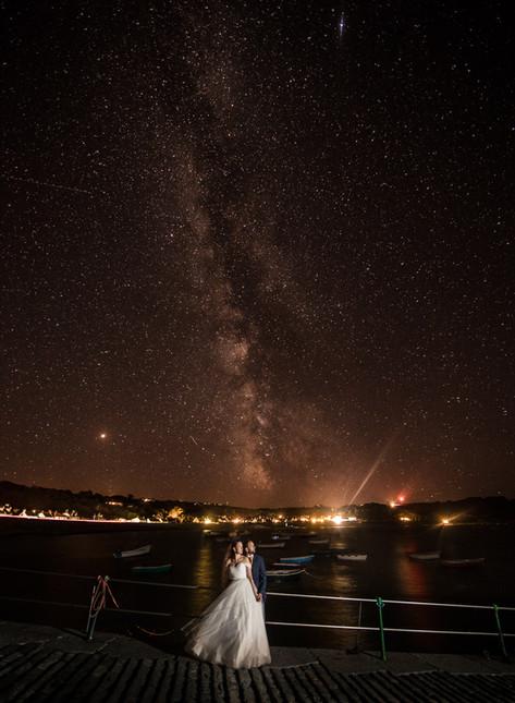 wedding website (26 of 28).jpg