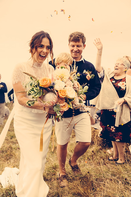 wedding upload (15 of 32).jpg