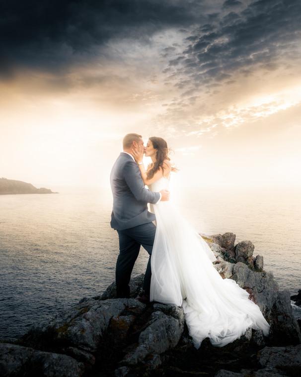 wedding image-10.jpg