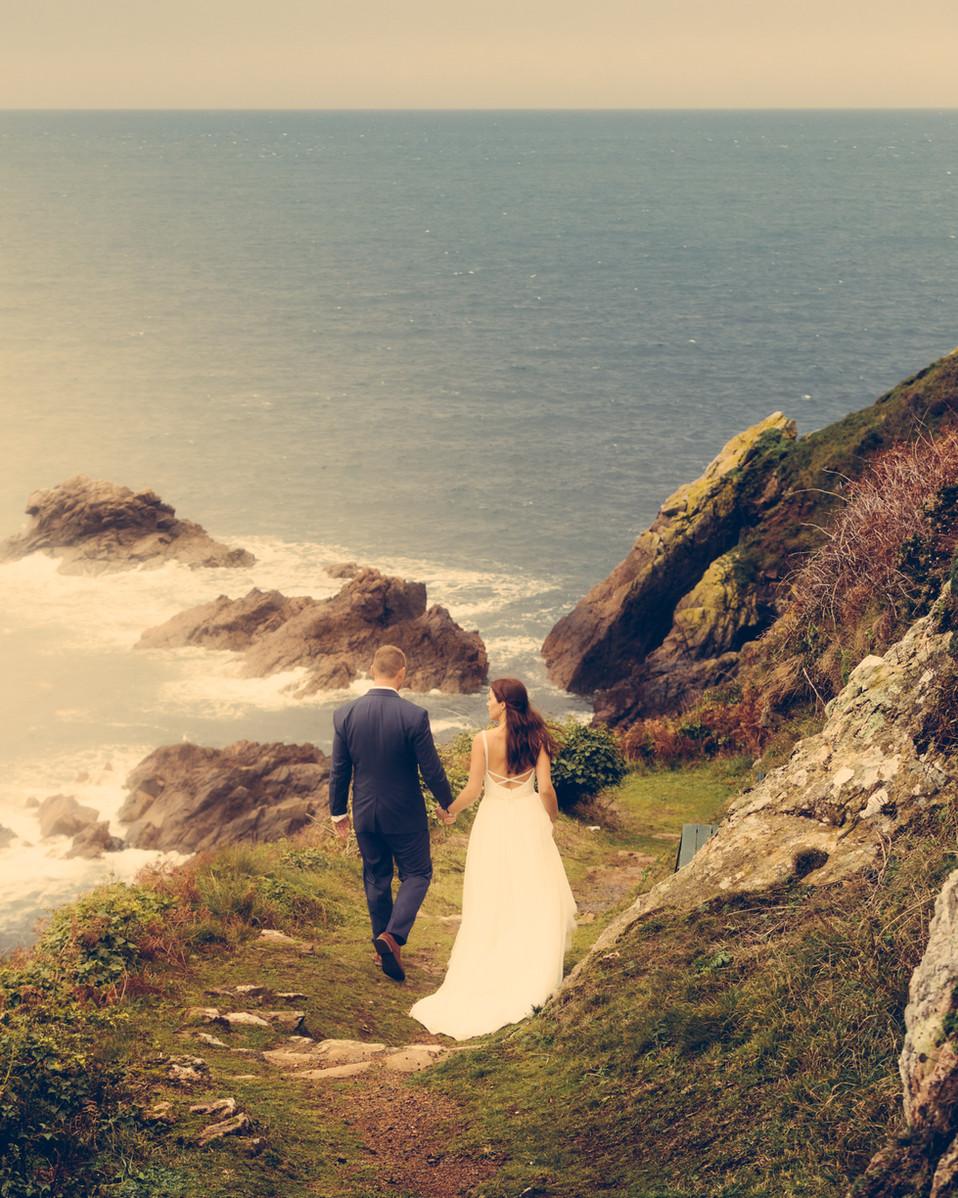 wedding image-7.jpg