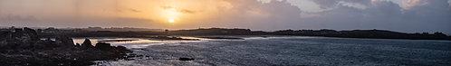 L'ancresse Beach - Super High Quality 106 Images