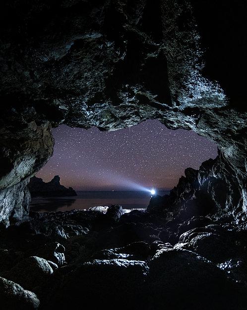 Petit Port Cave (2020)