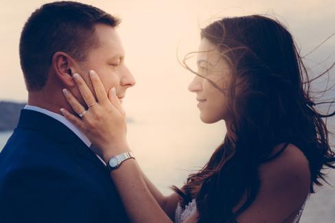 wedding image-6.jpg