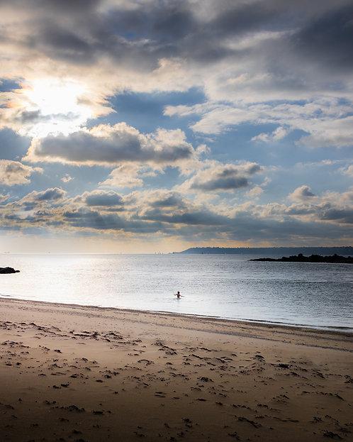 2021 - Herm - Bears Beach (3)