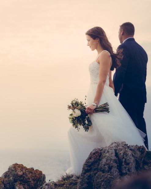 wedding image-3.jpg