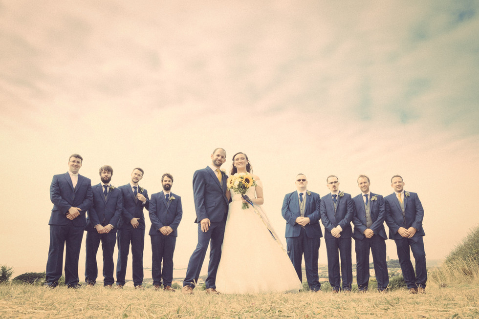 wedding website (7 of 28).jpg