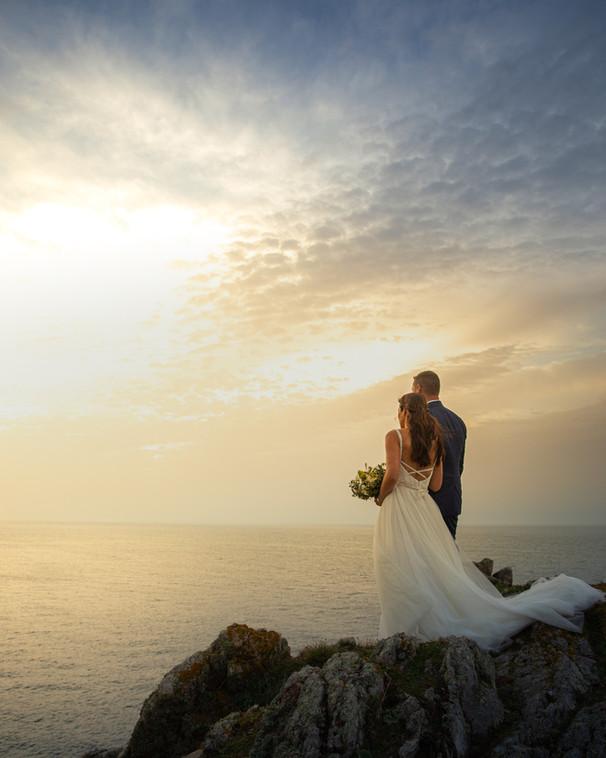 wedding image-4.jpg