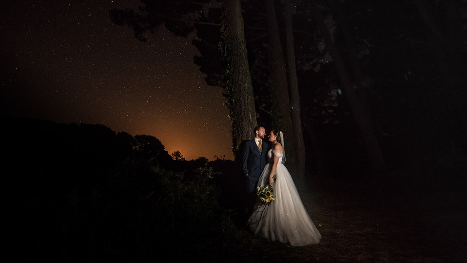 wedding website (28 of 28).jpg
