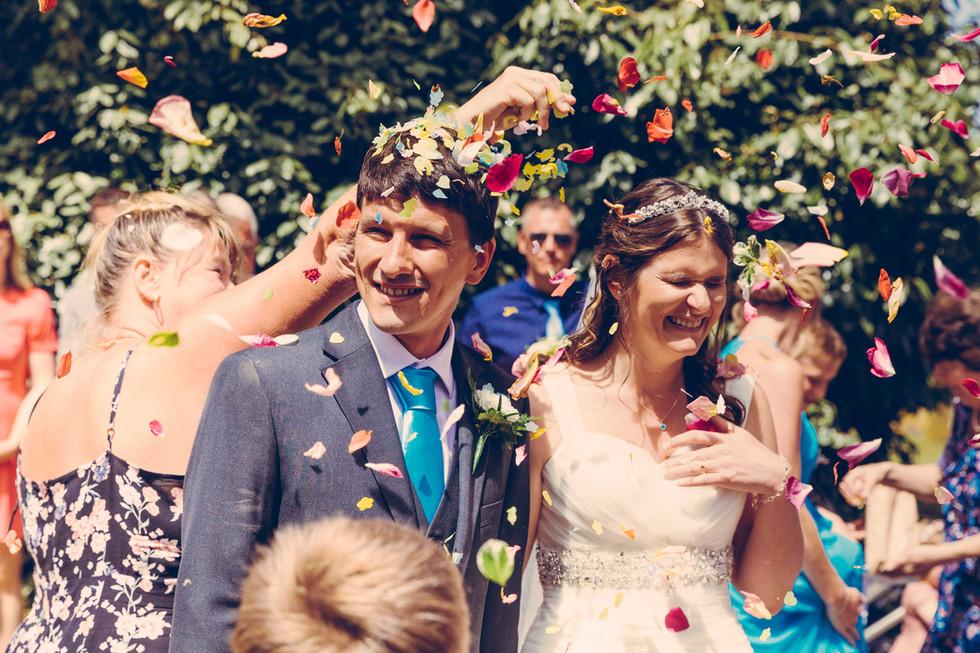 wedding website (19 of 28).jpg