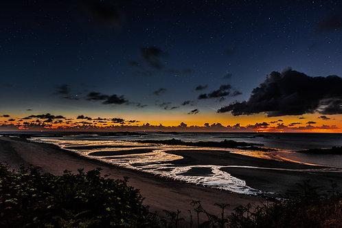 Shell Beach - Herm