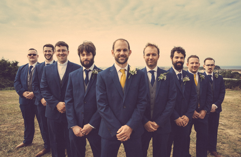 wedding website (6 of 28).jpg