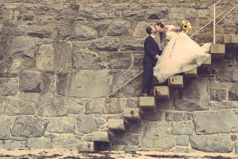 wedding website (9 of 28).jpg