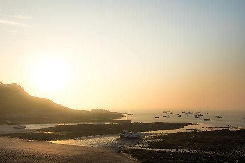 Porterlet - St Peter Port - Guernsey