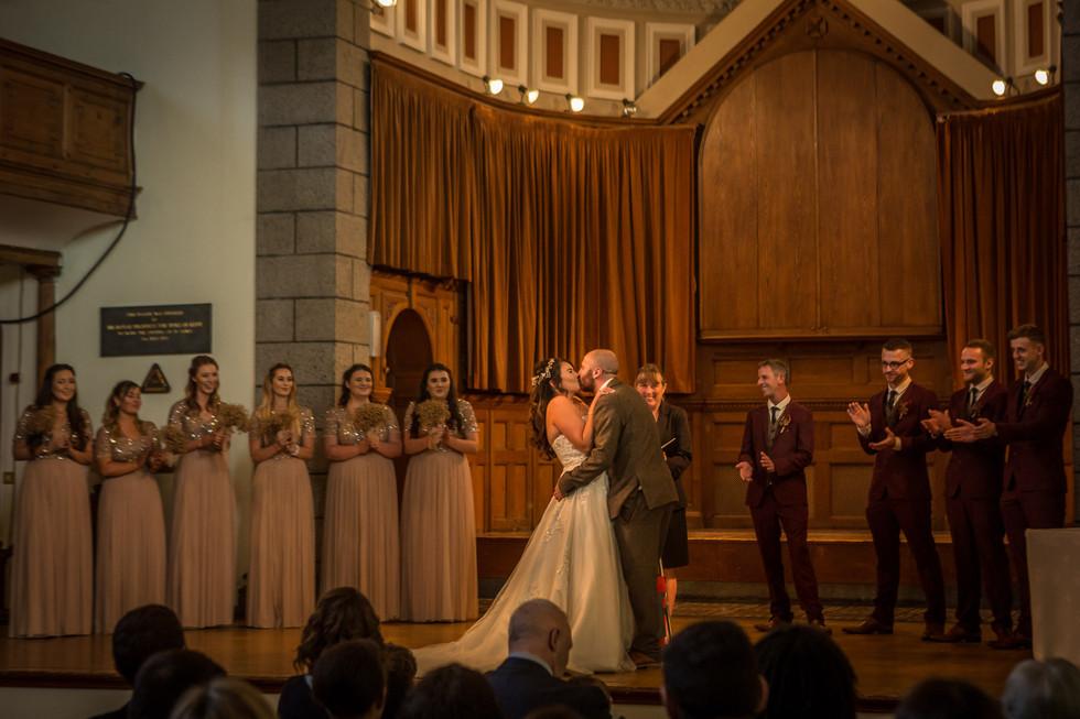 wedding website (11 of 28).jpg