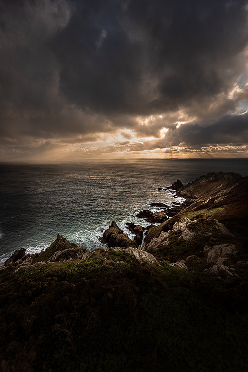 South Coast - St Martins - 1 - 2021