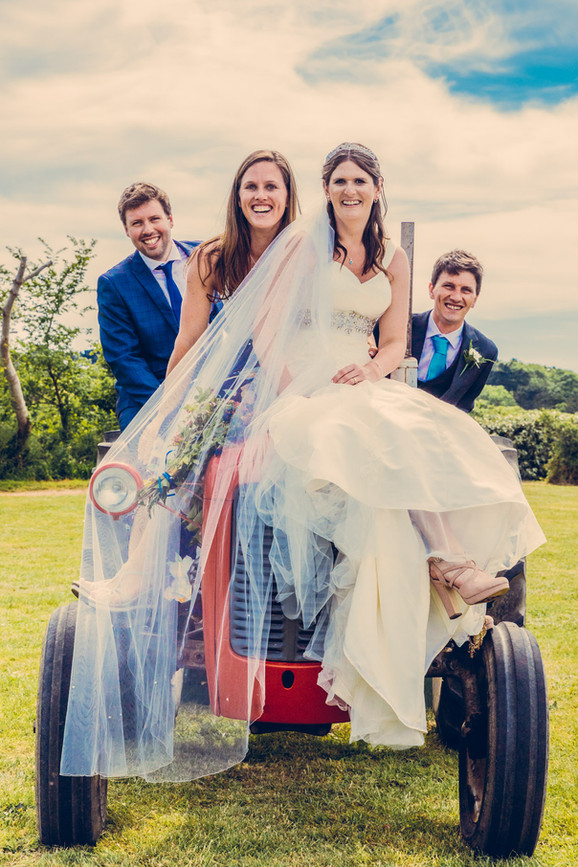 wedding website (21 of 28).jpg