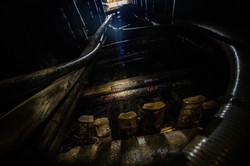 mining website finals (9 of 28)