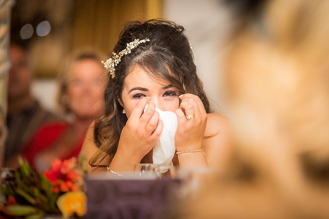 wedding website (15 of 28).jpg