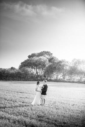 wedding upload (4 of 32).jpg