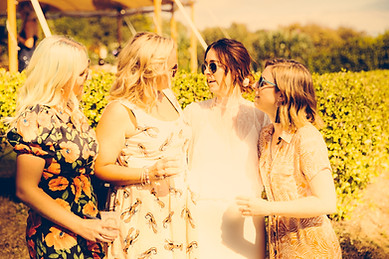 wedding upload (21 of 32).jpg