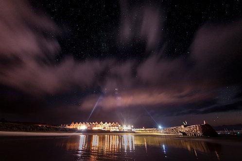 Alderney - Braye Beach 2