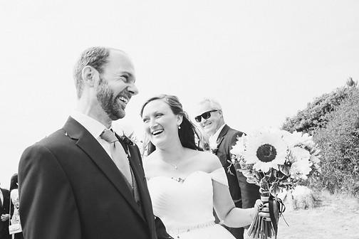 wedding website (8 of 28).jpg
