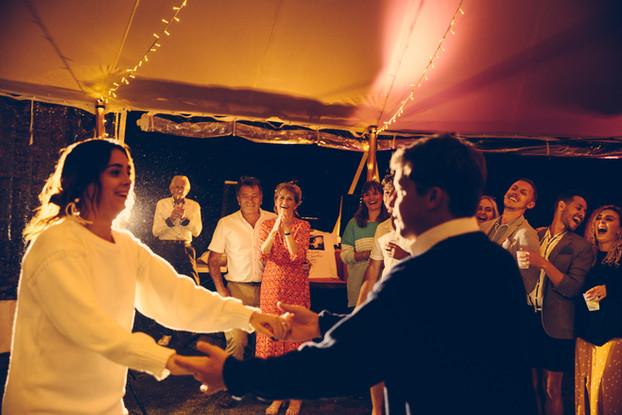 wedding upload (26 of 32).jpg
