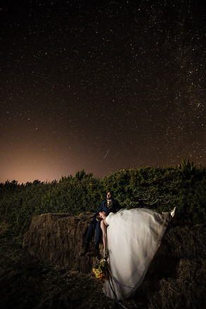 wedding website (27 of 28).jpg