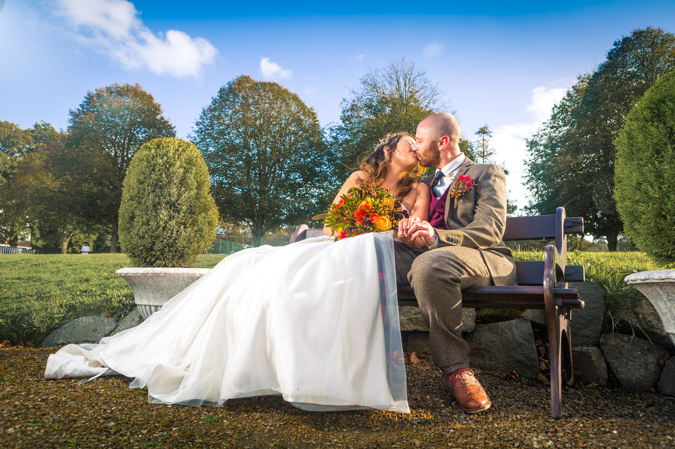 wedding website (13 of 28).jpg