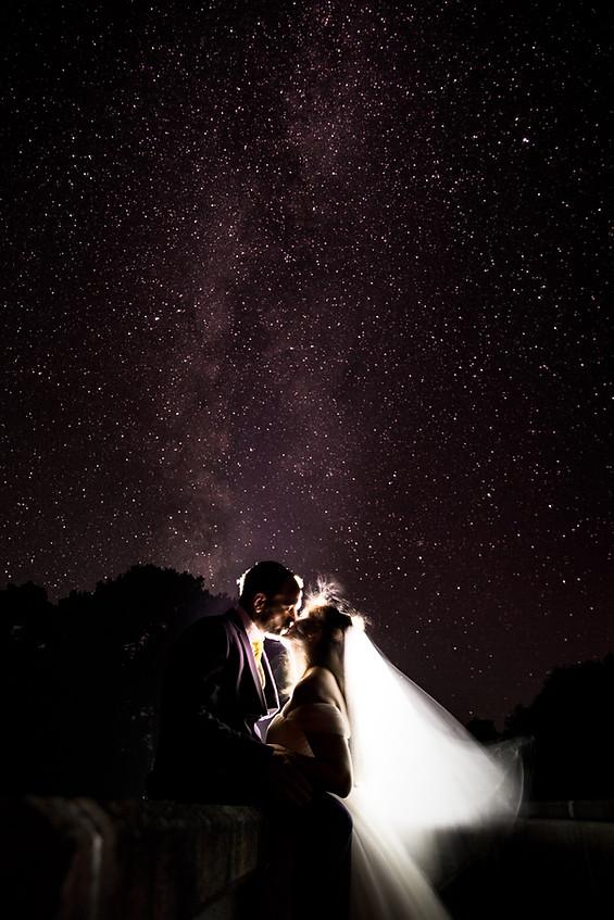 wedding website (24 of 28).jpg