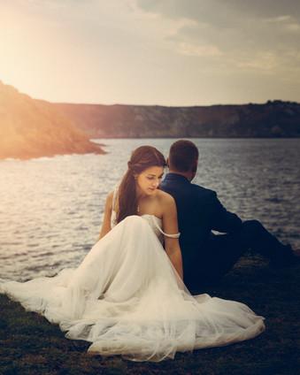 wedding image-9.jpg
