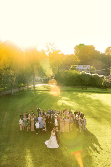 wedding website (14 of 28).jpg