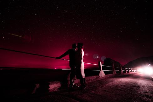 wedding upload (3 of 32).jpg