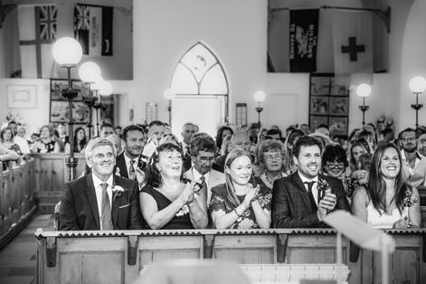 wedding website (12 of 28).jpg