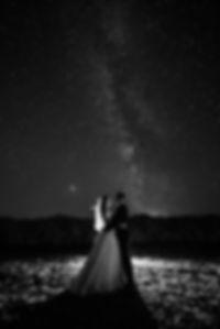 wedding website (25 of 28).jpg