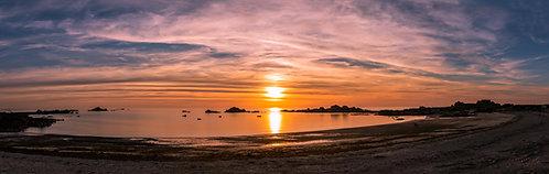 Grande Rock - Guernsey 3
