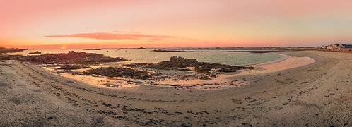 Cobo - Guernsey
