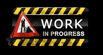 kisspng-work-in-progress-counter-strike-
