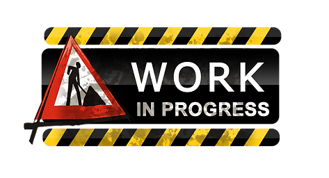 kisspng-work-in-progress-counter-strike-