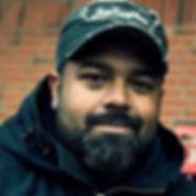 Andrés Rignell