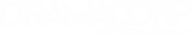 logo-dramacorp-beta-white-1024x187.png