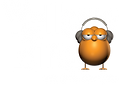 yellow-bird-white-logo-large.png