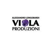Globo Italia Traslochi  - Viola Produzioni