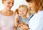 Analisi sangue e check up medici - Laboratorio Malpighi Roma Tuscolana